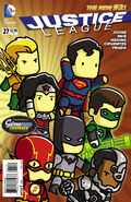 Justice League Vol 2-27 Cover-2