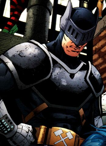 File:622504-batman681 028.jpg