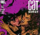 Catwoman (Volume 3) Issue 78