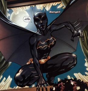 File:2077110-batgirl.jpg