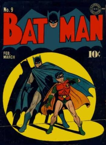 File:Batman9.jpg