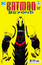 Batman Beyond Vol 6-13 Cover-1