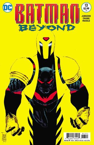 File:Batman Beyond Vol 6-13 Cover-1.jpg