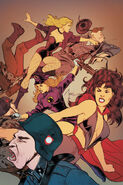 The Birds of Prey-14 Cover-1 Teaser