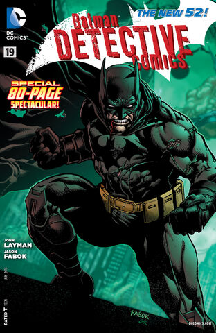 File:Detective Comics Vol 2-19 Cover-3.jpg