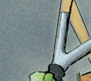 Carrie Kelley