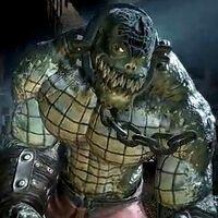 3426.Batman-Arkham-Asylum-Villain-Killer-Croc