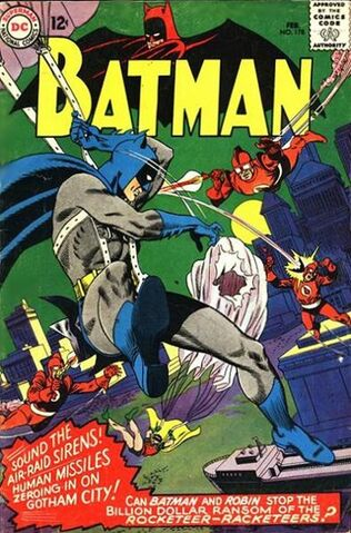 File:Batman178.jpg