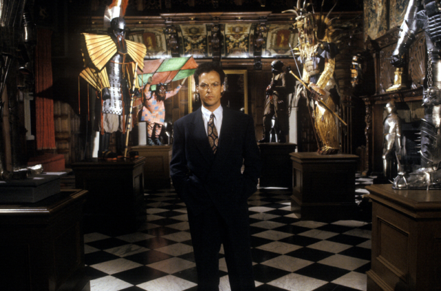 File:Armor Collection.png