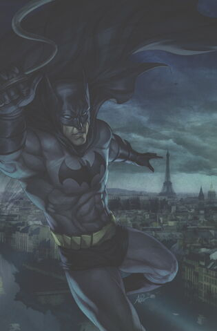 File:Batman Dick Grayson.jpg