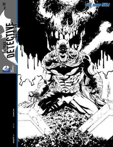 File:Detective Comics Vol 2-10 Cover-2.jpg