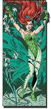 File:Poisonivy666.jpg