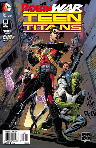 File:Teen Titans Vol 5-15 Cover-1.jpg