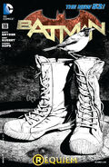 Batman Vol 2-18 Cover-3