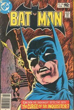 Batman320
