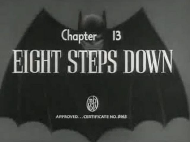 File:BatmanSerial34.png