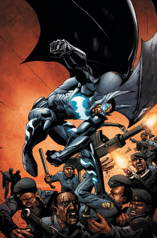 File:Batwing Vol 1-16 Cover-1 Teaser.jpg