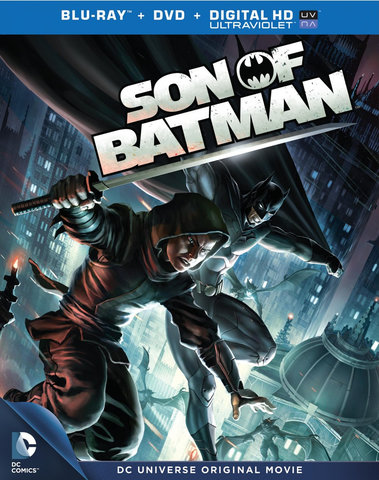 File:Son of Batman cover art.jpg