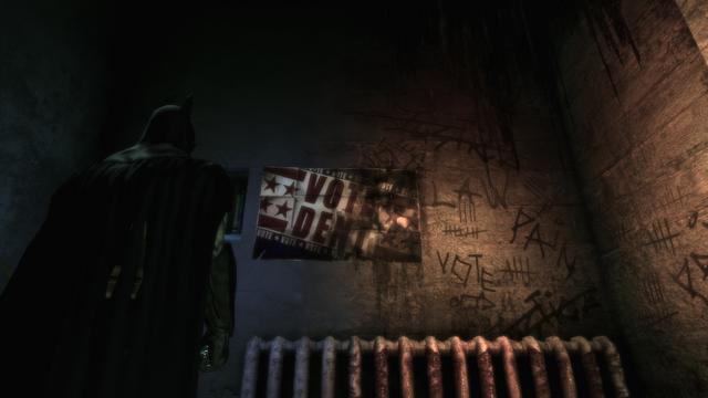 File:Ark mans Two-Facebatman-arkham-asylum-78.png