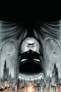 Batman-Death-By-Design