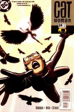 File:Catwoman24vv.jpg