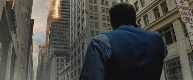 File:Batman v Superman 06.png