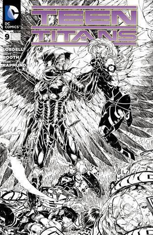 File:Teen Titans Vol 4-9 Cover-3.jpg