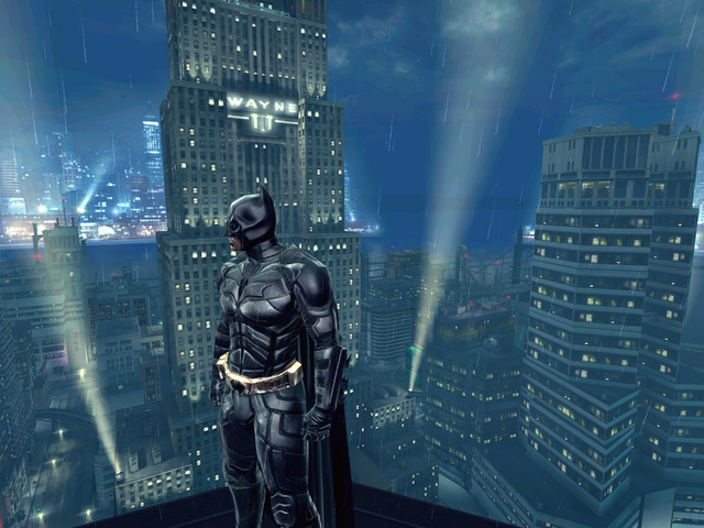 File:TheDarkKnightRises screen generic 2048x1536 4.png
