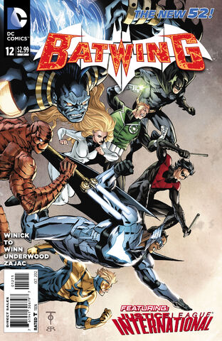 File:Batwing Vol 1-12 Cover-1.jpg