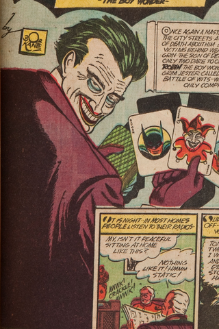 File:Joker-The Joker.png
