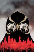 Batman Vol 2-4 Cover-1 Teaser