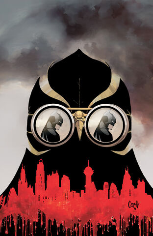 File:Batman Vol 2-4 Cover-1 Teaser.jpg