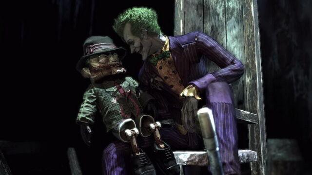File:Joker & Scarface.jpg