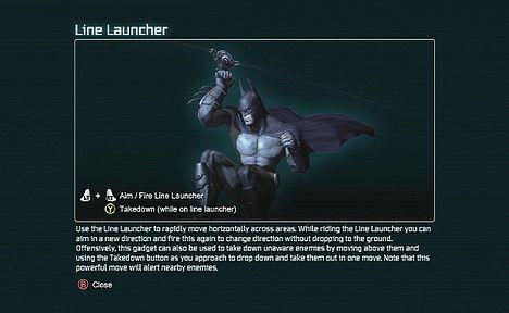 File:Line launcher.jpg