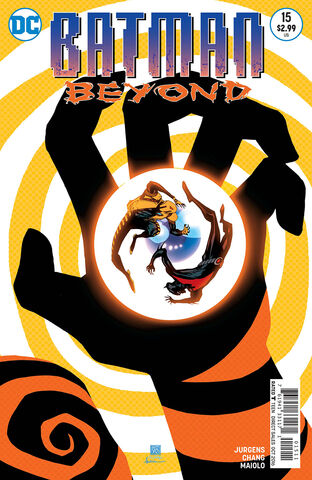 File:Batman Beyond Vol 6-15 Cover-1.jpg