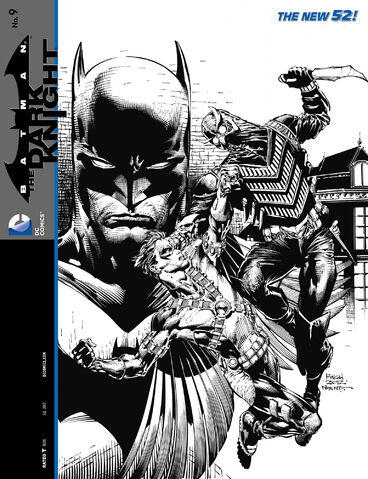 File:Batman The Dark Knight Vol 2-9 Cover-2.jpg