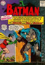 Batman175