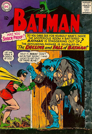 File:Batman175.jpg