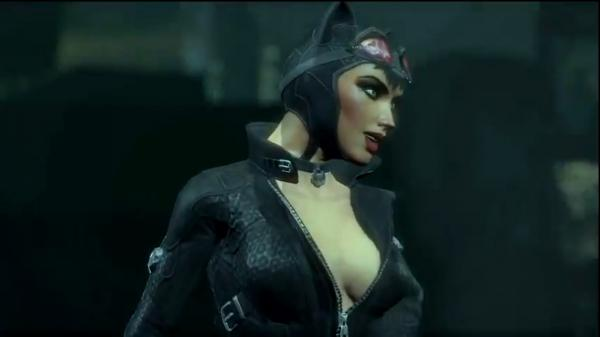 File:Catwomantrophy AC1.jpg