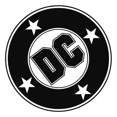 File:DC Bullet.png