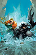 Batman and Robin Vol 2-29 Cover-1 Teaser