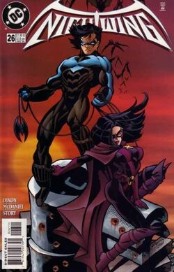 Nightwing26v