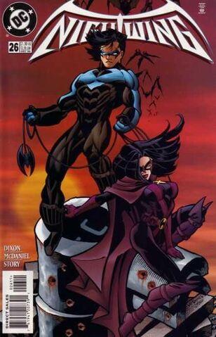 File:Nightwing26v.jpg