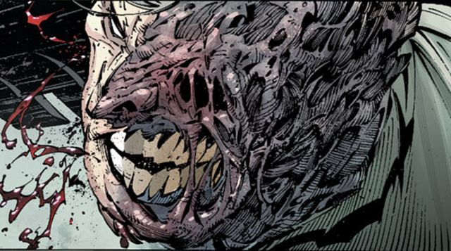 File:Two-Face New 52.png