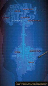 Batman-Arkham-Origins-Map