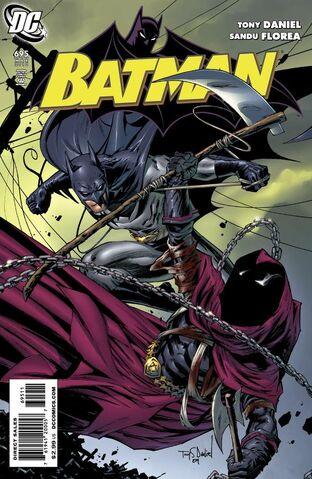 File:Batman695.jpg