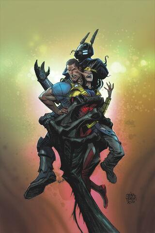 File:Detective Comics Vol 2-46 Cover-1 Teaser.jpg