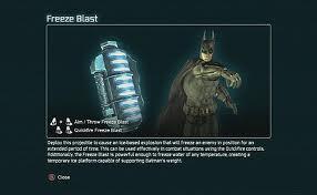 File:Freexe blast.jpg
