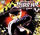 Gotham City Sirens Issue 7