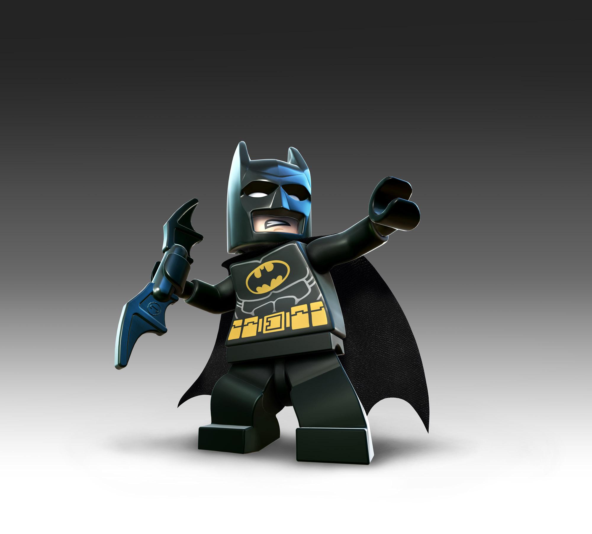Datei:LEGO Batman.jpg   Batman Wiki   Fandom powered by Wikia
